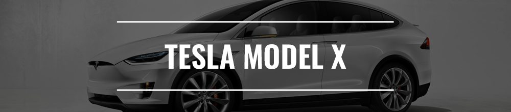 As a certified Tesla auto body repair shop, Leon's Auto Body provides specialized services for Tesla Model X drivers in Toronto and all of Ontario.